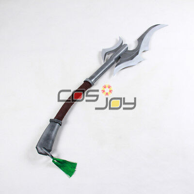 "43/""  Ranger Turbo Lightning sword  PVC Cosplay Prop 2894"