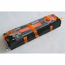 Canon Irc4080/4580/5180/5185 Yellow Drum Cartridge Npg30
