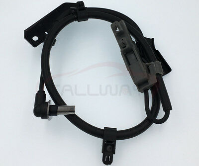 High quality Front Right ABS Sensor Wheel Sensor 897387989151 for Isuzu D-Max