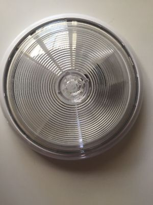 Poolrite Trimlite Mk11 Genuine Replacement Pool Light (Comes with globe holder )