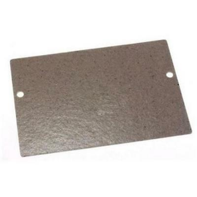 Plaque mica - Four micro-ondes - BAUKNECHT, WHIRLPOOL