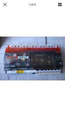 BRAND NEW IN THE BOX TREND IQ3XCIte/96/100-240 BMS outstation
