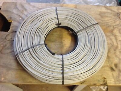 TRL elctric underfloor heating cable 11-22 sq mtr, 2160w , 12w pmtr