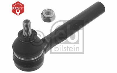 Rotule de direction Fiat Punto 1.2 Natural Power 1.3 JTD FEBI BILSTEIN