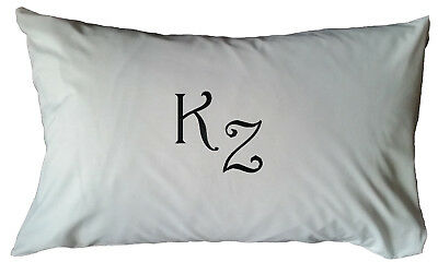 personalised cushion cover personalised ...