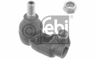 Rotule direction Opel Vectra 2000/GT 16V CAT 4x4 FEBI BILSTEIN