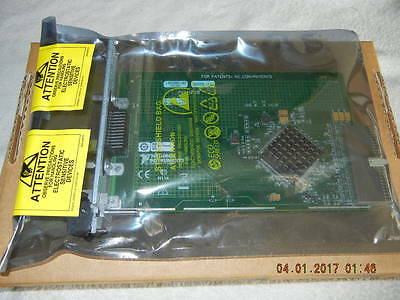 National Instruments PXI-GPIB Controller, 778039-01, Verified Working Condition