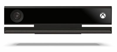 KINECT 2 V2 Motion Sensor Xbox One - IMMACULATE - VERY FAST Delivery FREE