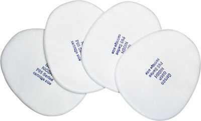 Gerson G95P-P95 Particulate Filter, Prefilter For Respirators, Box Of 10