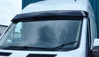 Genuine Mercedes-Benz Windscreen Sun Snow Frost Protection B66955710