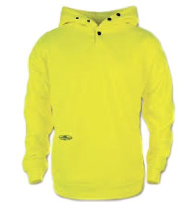 Arborwear Double Thick Pullover Sweatshirt Hoodie  Various Sizes & Colors Tech 2