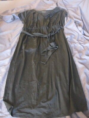 Lot of 10 Maternity Dresses Size Small