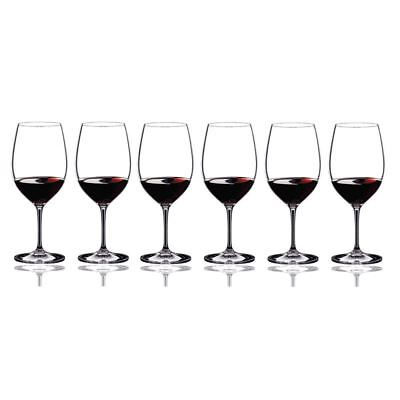 Riedel Vinum - LIMITED RELEASE PACKS for 260 Years of Celebration - Cabernet/Mer