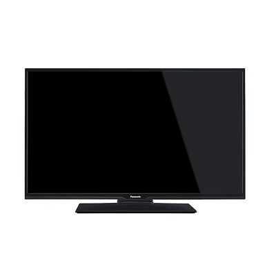 panasonic tx 39dw334 98 cm 39 zoll lcd fernseher 200 hz full hd 1080p a eur 299 00. Black Bedroom Furniture Sets. Home Design Ideas