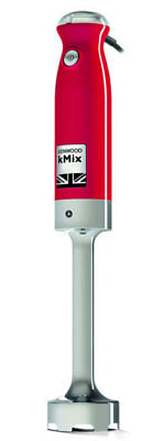 Kenwood Appliances kMix Hand Blender - Spicy Red - HDX758RD
