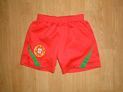 Portugal shorts for 2-3 years, very good condition - UK FREEPOST!