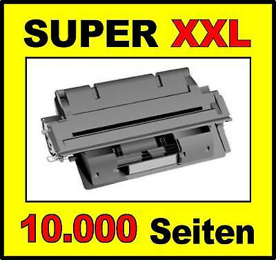 Toner for HP Laserjet P4014 P4015 P4015N P4015DN compatible with CC36A 64A
