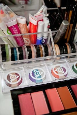 Mary Kay LOTE de Productos At Play Sombras, Labiales, Eye liner