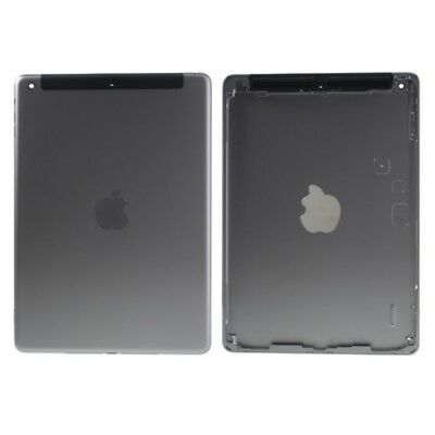 Tapa Trasera Cubierta Back Cover Ipad Air 4G Gris
