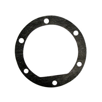 Pto Shift Plate  Gasket Ford  And Massey Ferguson Tractors