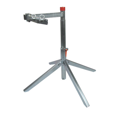 RMX Mixing Stand for Hand Mixers