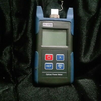 Tianlan Optical Power Meter TL-510