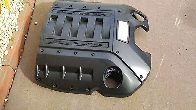 hsv engine cover 6.2 ls3