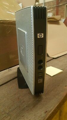 Hp Hstnc-006-Tc Thin Client Pc Server