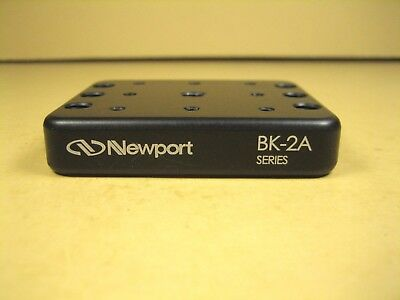 Newport  BK-2A  Magnetic Base Only