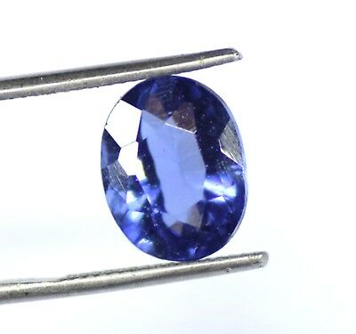 9.20 Ct Natural   EGL Certified Ceylon Blue Sapphire AAA Quality Loose Gemstone