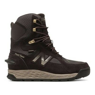 New Balance Men's   Fresh Foam 1000v1 Winter Boot