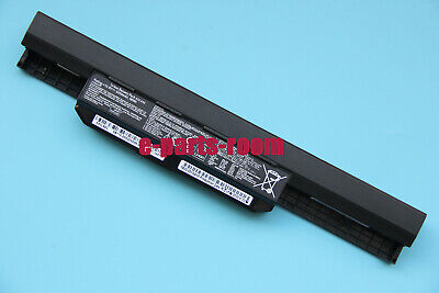 Genuine Battery A32-K53 A41-K53 for ASUS K53 K53E X54C X53S X53 K53S X53E Series