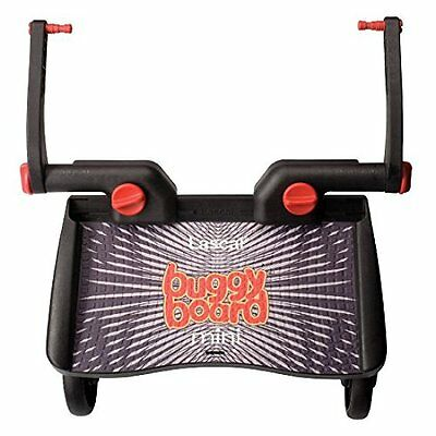 Lascal BuggyBoard Mini Ride-On Stroller Board - 813