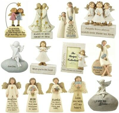 Figurine Ornament Decoration Gift For Mum Sister Daughter Friend Aunt