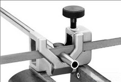 Swagelok MS-TSG-16 Tube Sawing Guide, 3/16 in. to 1 in. and 4 to 25 mm OD