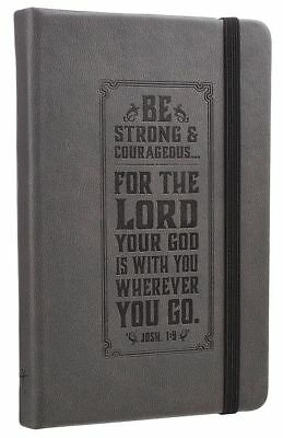 Writing Journal Diary Notebook Religious Christian Paper Scripture Books Leather