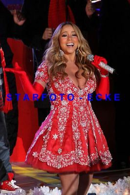 Mariah Carey, heißes High Quality Foto in 20x30  #4