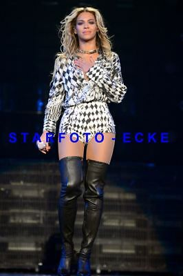 Beyoncé, heißes High Quality Foto in 20x30  #9