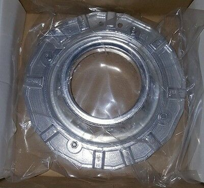 Westcott 3505 Speed Ring for Strip Bank & Octa Bank