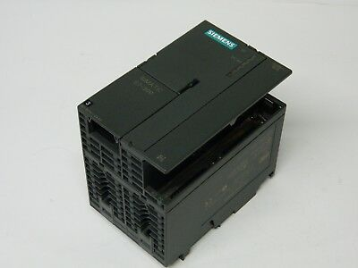 Siemens 6ES7 361-3CA01-0AA0 IM361 E-Stand 6, expansion rack interface module
