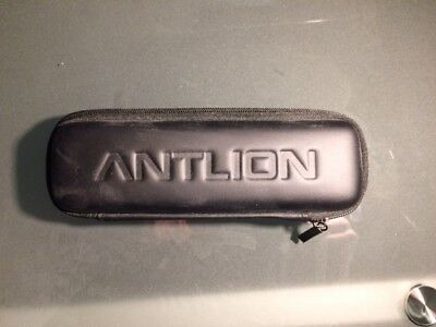 Antlion Audio ModMic 4 (Uni-directional without mute switch)