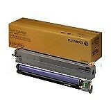 Fuji Xerox DocuCentre III C2200 Drum Unit