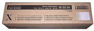 Fuji Xerox DocuCentre C5065 / 5400/ 5540 Colour Drum Cartridge - 100K