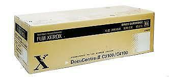 Fuji Xerox DocuCentre III C3100/C4100 Drum Cartridge
