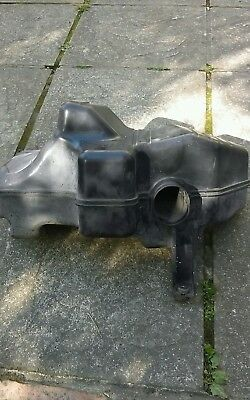 Ep1/2 civic original airbox