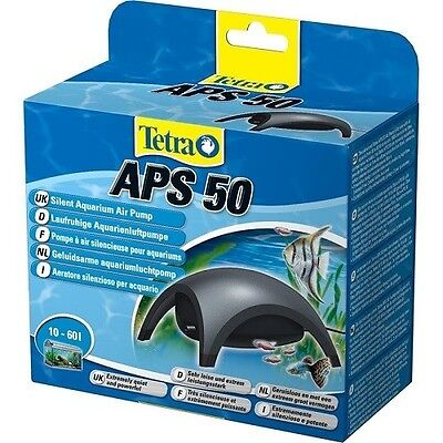 Aquarium Air Pump For Fish Tank  Extremely Quiet and Powerful Pumps Accesorise