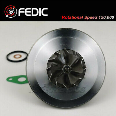 Turbo cartridge 53039880146 for BMW Mini Cooper 155Kw 168Kw 210/218 HP EP6 N14