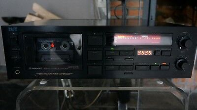 PIONEER CT A7x