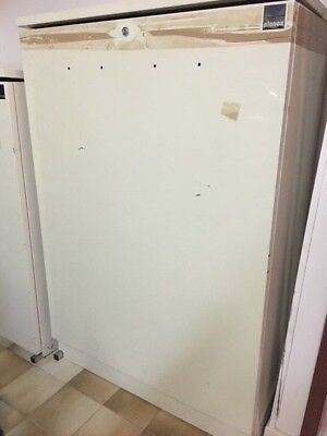 "Two plan vertical storage cabinets ""Planex"" - B1 and A0 capacity"