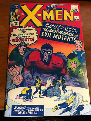 X-men 4   First Quicksliver and Scarlet Witch!!